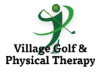 Spa City Physical Therapy